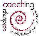 Coaching Catalunya