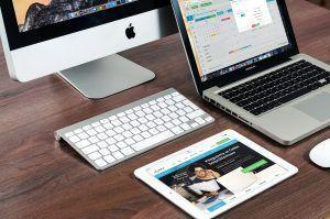 vender sesiones, infoproductos y cursos online