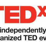 No hagas esto en una charla TEDx o en una conferencia corta