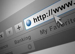 Cómo crear una web profesional sin conocimientos de programación ni diseño y a bajo coste