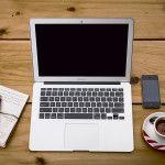 14 estrategias para que tus posts sean muy leídos