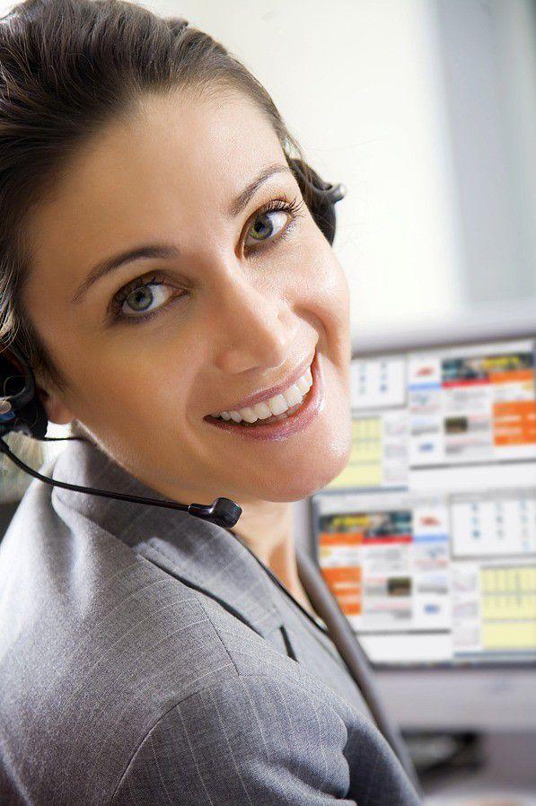 Cómo delegar cuando trabajas solo
