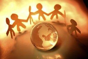 6 secretos para que el networking te funcione