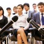 Cómo conseguir que venga mucha gente a tus charlas