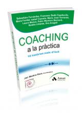 Coaching a la pràctica. 10 històries reals d'èxit