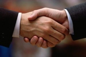 Cómo cerrar el 90% de las ventas y conseguir que la mayoría de clientes potenciales te contrate