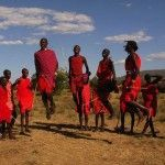 Cómo crear tu tribu o comunidad de seguidores