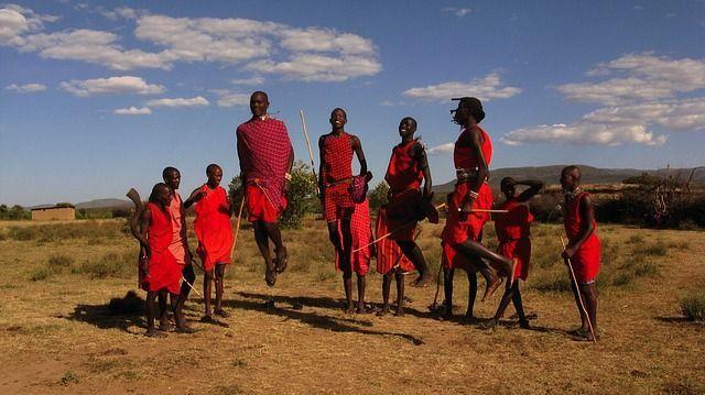 Como crear tu tribu o comunidad de seguidores