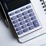 Cómo calcular si tu negocio es más que un hobby