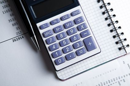 Como calcular si tu negocio es mas que un hobby