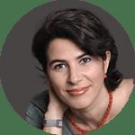 Cristina López - Mente Emprendedora