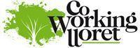 CoWorking_Lloret_alargado