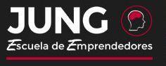 Escuela de Emprendedores Jung. Jung & Proyect