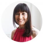 Monica Fuste - coach de alto impacto