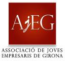 logo AjEG