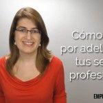 [Vídeo] Cómo cobrar por adelantado tus servicios profesionales