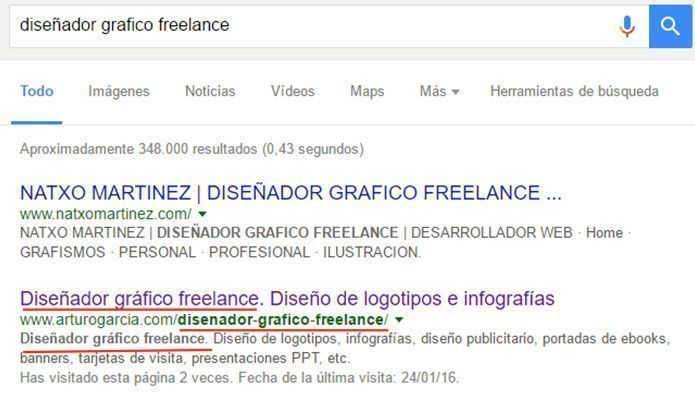 optimizacion-title-url-descripcion