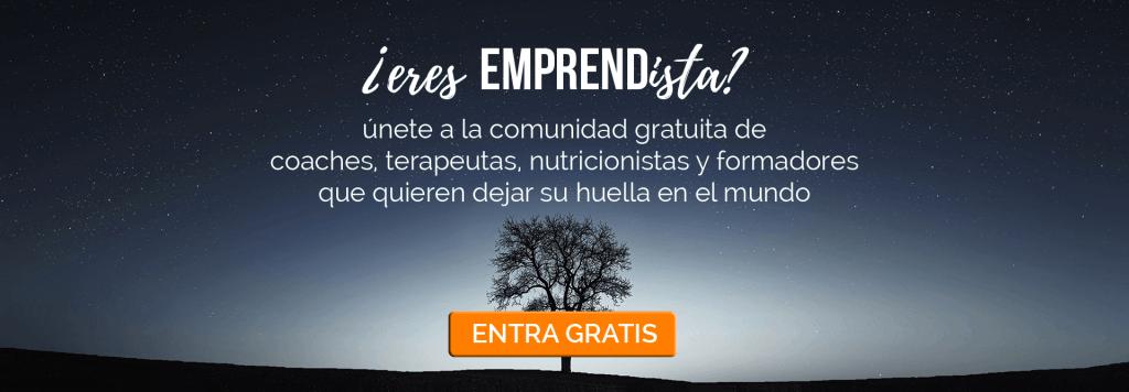 ¿eres Emprendista?