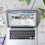 26 prácticas que no debes aplicar en las redes sociales