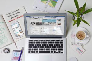Karina Castro - Lo que no debes de hacer en redes sociales
