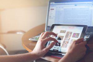 vender sesiones, infoproductos y cursos por internet