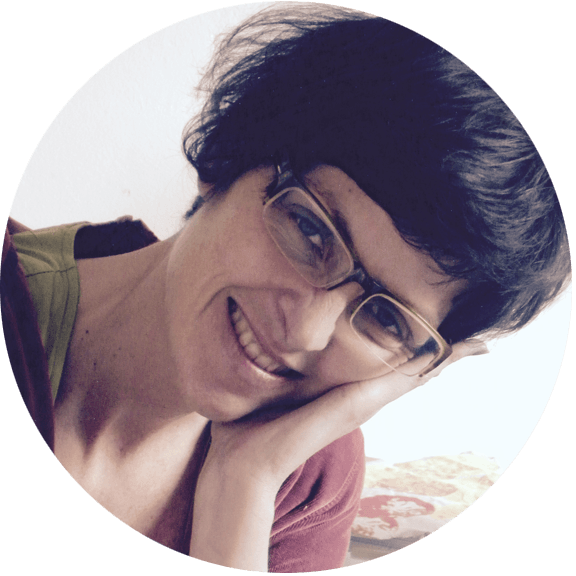 Eva Puig. Acompañamiento en el duelo tras un aborto voluntario