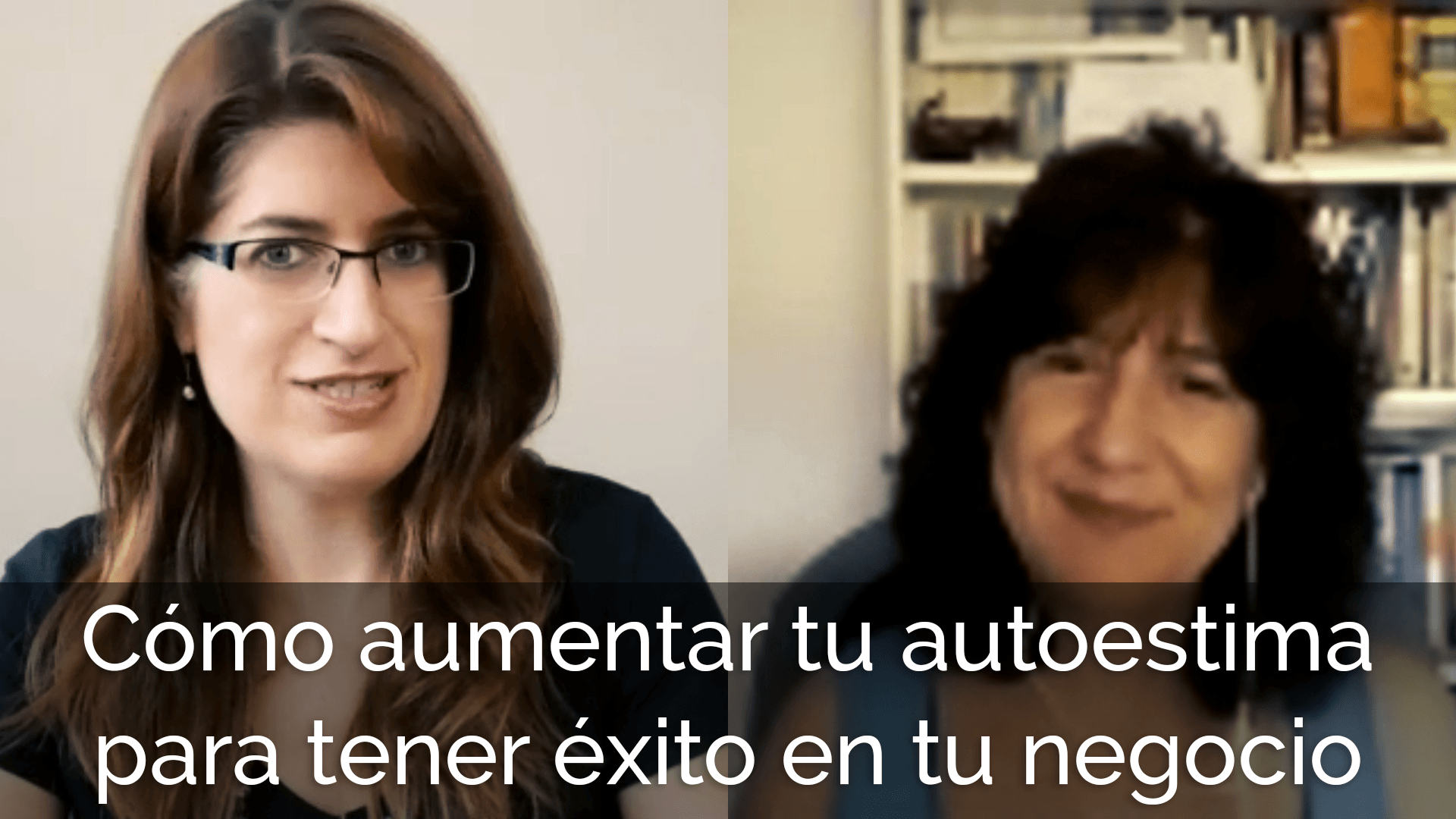 Entrevista Ana Costa