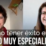 Cómo tener éxito en un nicho muy especializado – Entrevista a Eva Puig de Proyecto Kora