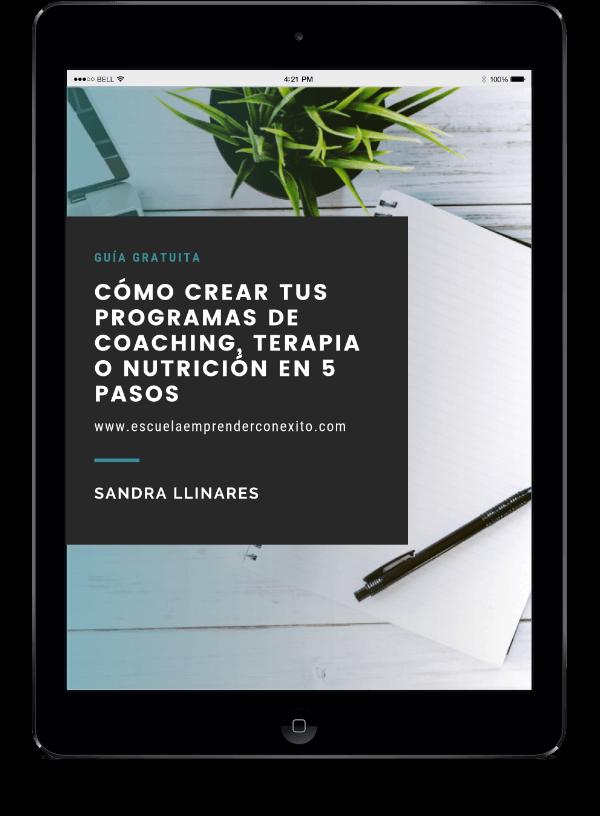Ebook-Crear-Programas-en-5-Pasos