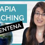 Cómo hacer terapia y coaching online durante la cuarentena